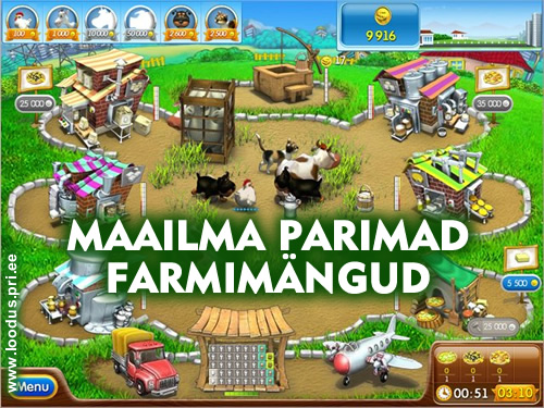 Farmimangud_
