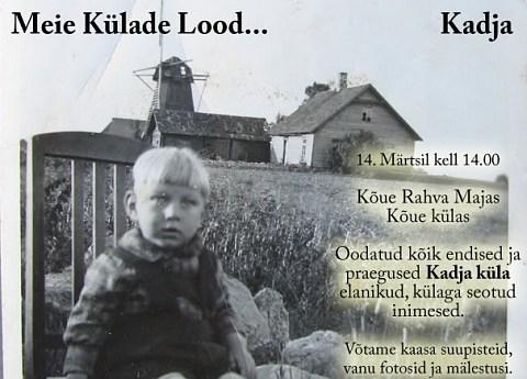 Koue_habaja_kyla_seltsid_aktiivne_elu