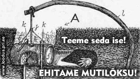 Mutiloks_ehitus_b