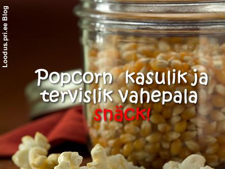 Popcorn.popkorn_bjpg