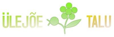 Ylejoe_talu_logo